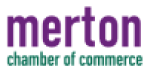 Merton Chambers Of Commerce