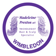 Madeleine Preston Trichologist - Hair Loss,scalp treatment